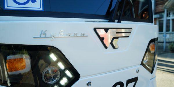 В Краснодаре ночью 16 января стартуют работы по продлению трамвайной ветки
