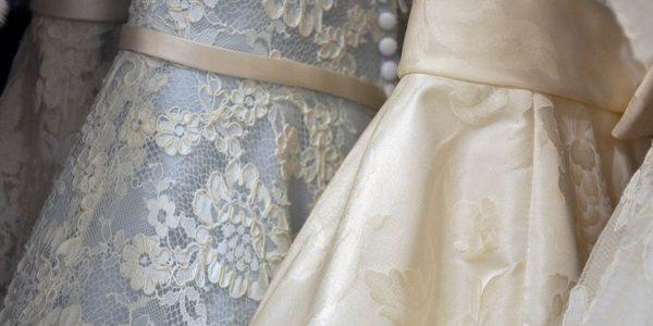 Подросток из Краснодарского края обманул мужчину с помощью свадебного платья