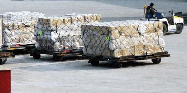 Запрет на поставки мяса птицы в Белоруссию не повлиял на экспорт Кубани
