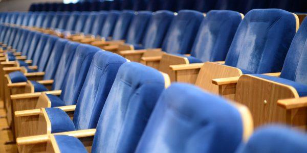 В Краснодаре возобновили работу 14 Домов культуры, 2 театра и концертный зал