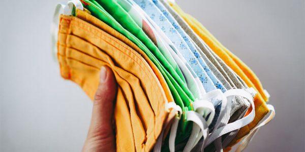 Оберег от Роспотребнадзора: защититься от Ковида с помощью вышивки