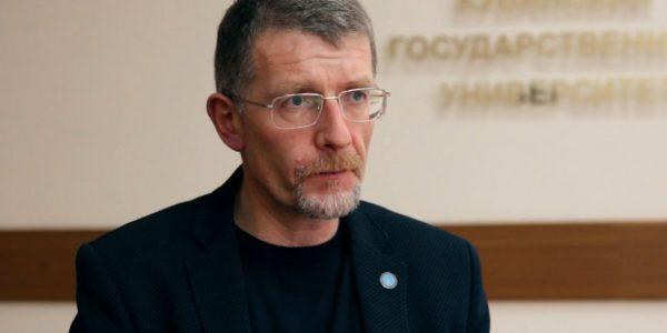 Эксперт: оппозиция использует технологии Майдана, работая с сознанием аудитории