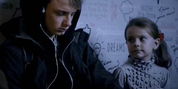 Выпускники КубГУ сняли социальное кино на актуальную тему