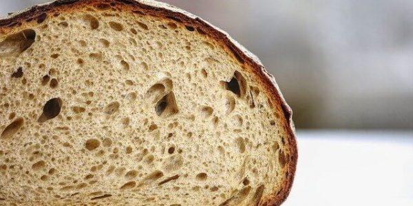 Кубань на стабилизацию цен на хлеб получит около 218 млн рублей