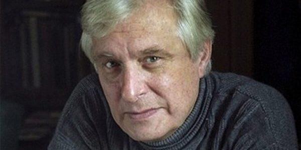 Актера Олега Басилашвили госпитализировали с коронавирусом