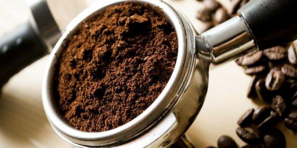 Кофейная альтернатива: рецепты вкусного кофе в чашке, френч-прессе, пуровере
