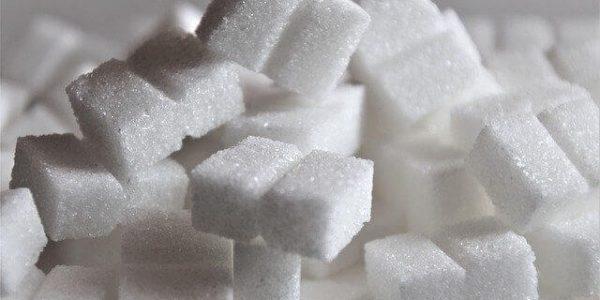 На Кубани стабилизировались розничные цены на сахар и подсолнечное масло