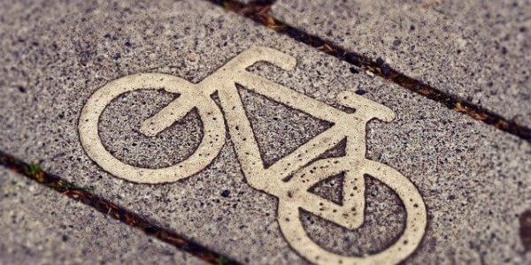 В Новороссийске на набережной построят велодорожку на высоте второго этажа