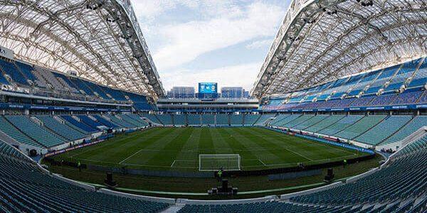 Ротенберг поставил ФК «Сочи» задачу выйти в еврокубки по итогам сезона
