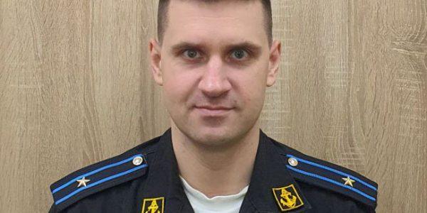 Выпускник Краснодарского авиаучилища вошел в российский отряд космонавтов