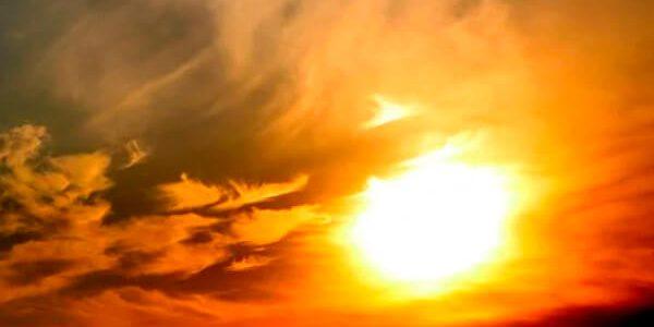 На Кубань вслед за морозом до -25°С придет аномальное тепло
