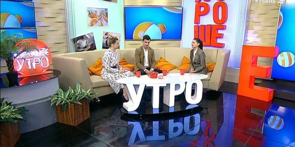 Анастасия Веретельникова: на пляж больше нельзя брать с собой домашних животных