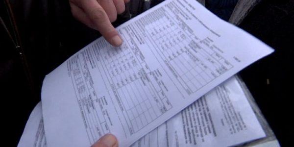 В Армавирском вагоноремонтном депо полгода не выплачивают зарплату работникам