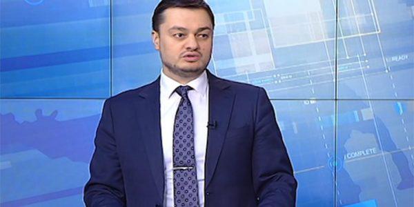 Мурат Дударев: портал «За бизнес.РФ» поможет избежать силового давления на МСП