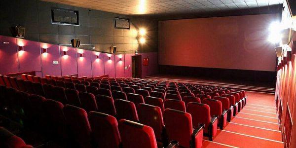 На Кубани в январе подорожали билеты в кино и овощи. Какао и сметана подешевели