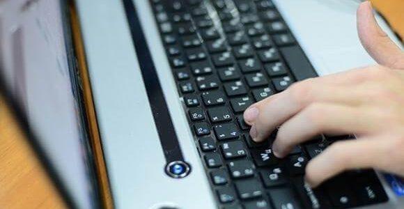 Врач-терапевт призвал россиян избегать методов лечения COVID-19 из интернета