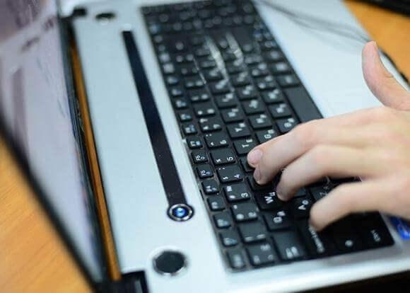 В России ограничили работу шести VPN-сервисов