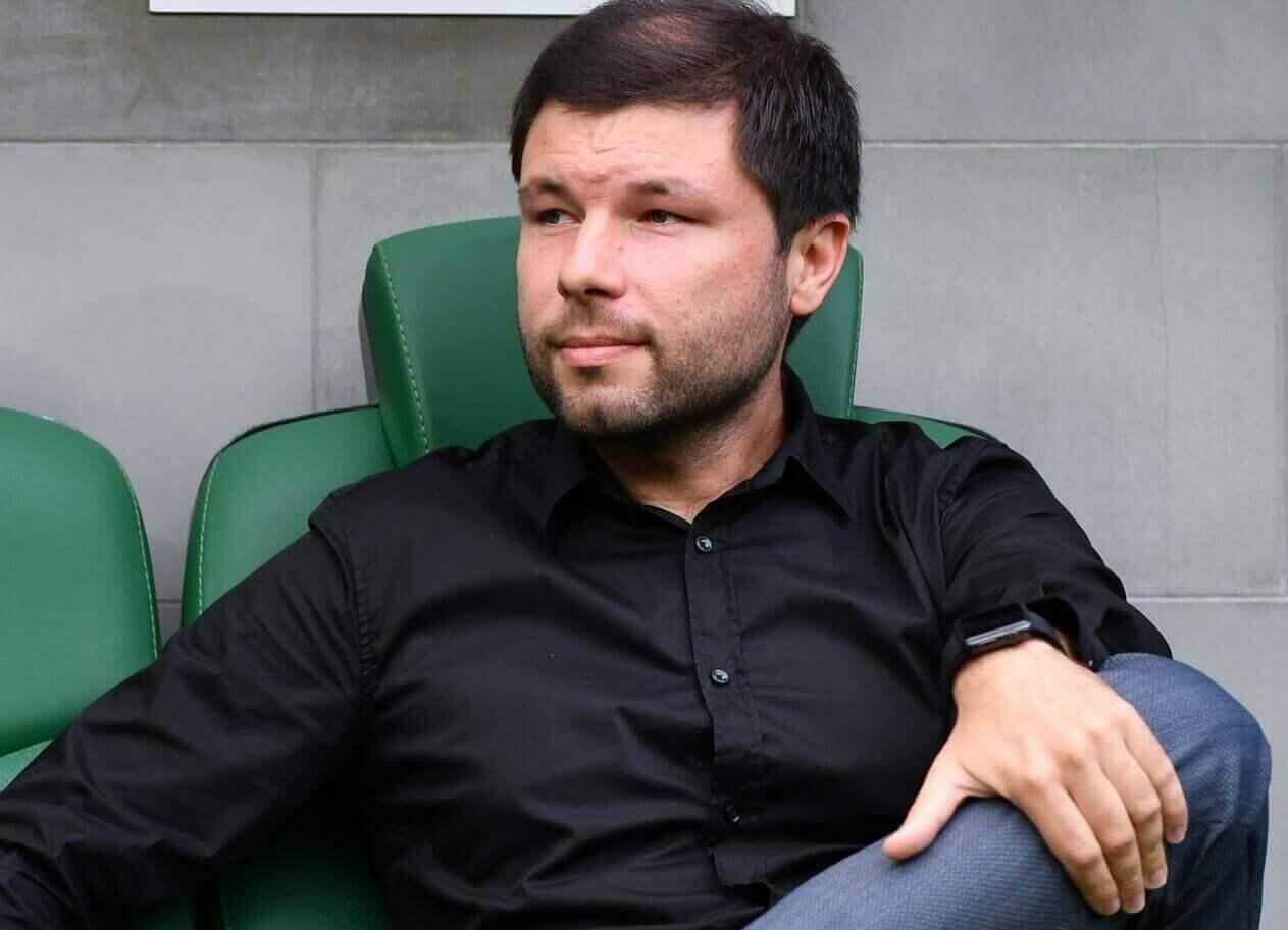 Главный тренер ФК «Краснодар» прокомментировал информацию о травме Рамиреса