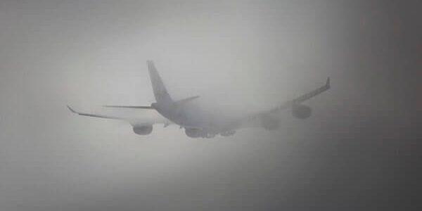 В Краснодаре из-за потерявшей сознание пассажирки экстренно сел самолет