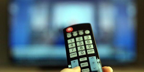 МТС открыла онлайн-кинотеатр