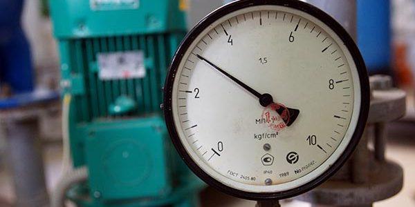 Четыре дня без тепла: как в Краснодаре устраняют аварию на теплосетях