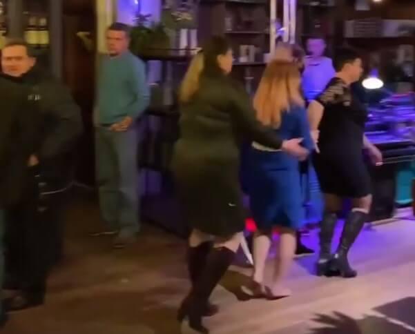 Клуб краснодар ночной инстаграм метро бабушкинский ночной клуб