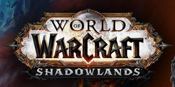 Краснодарец готов платить 150 тыс. рублей человеку за игру в World of Warcraft