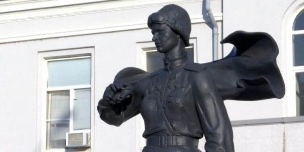 На Кубани 6 февраля отметят 108-летие летчицы Евдокии Бершанской