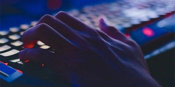 В Краснодаре в 2020 году произошло 3,8 тыс. киберпреступлений