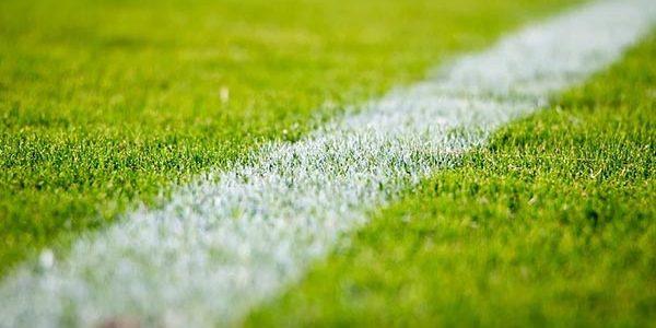 Все матчи плей-офф Бетсити Кубка России бесплатно покажут в соцсетях