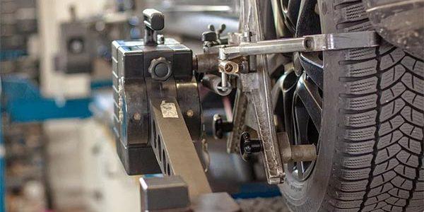 Минтранс изменит требования к фотосъемке автомобилей при техосмотре