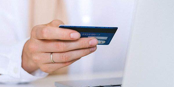ВТБ и «Магнит» выпустили более 1,5 млн виртуальных карт для сервиса Magnit Pay