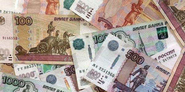 Краснодар досрочно погасил коммерческий кредит на 1,1 млрд рублей