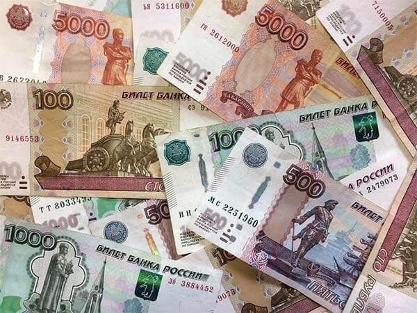 В России проработают вопрос об индексации пенсий работающим пенсионерам