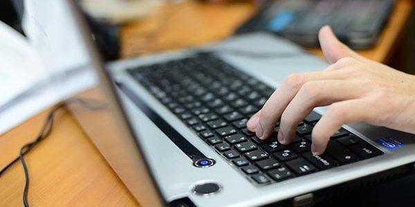 Россияне смогут пожаловаться на спам и интернет-мошенников на сайте Госуслуг