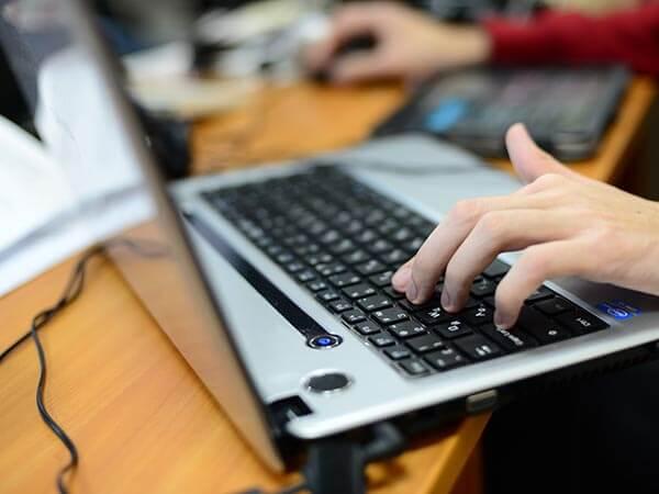 На рынке труда Краснодарского края наблюдается нехватка квалифицированных кадров