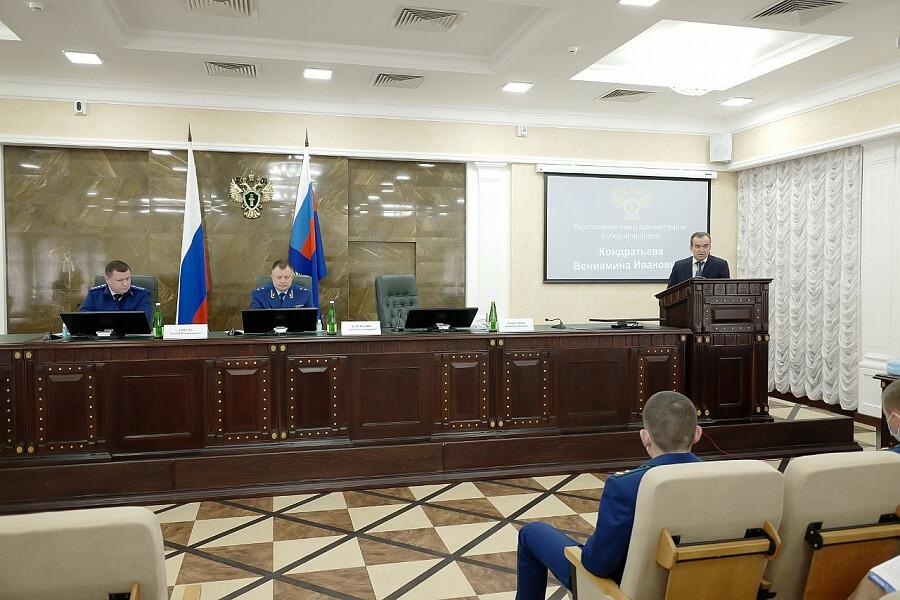 На Кубани в 2020 году погасили более 400 млн рублей долгов по зарплате
