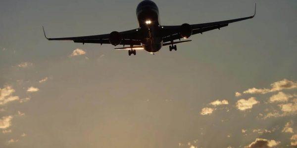 В августе между Краснодаром и Афинами возобновится прямое авиасообщение