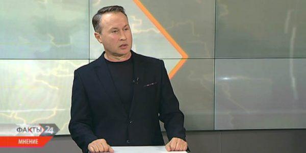 Эдуард Идрисов: для инвесторов на Кубани созданы отличные условия