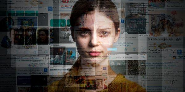 В Краснодаре пройдет фотовыставка о влиянии искусственной нейросети
