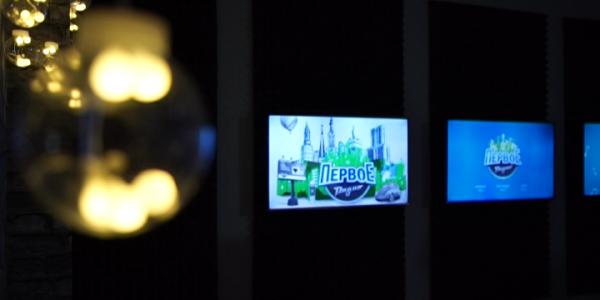 «Первое радио Кубани» отмечает 22-летие