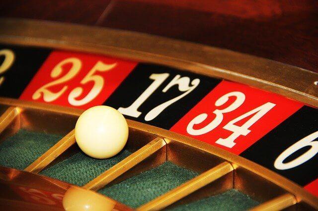 Адреса подпольных казино онлайн общение по всему миру рулетка