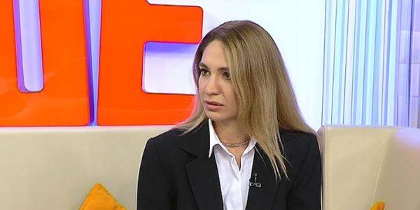 Ани Манташян: проблема обманутых дольщиков особенно актуальна для Кубани