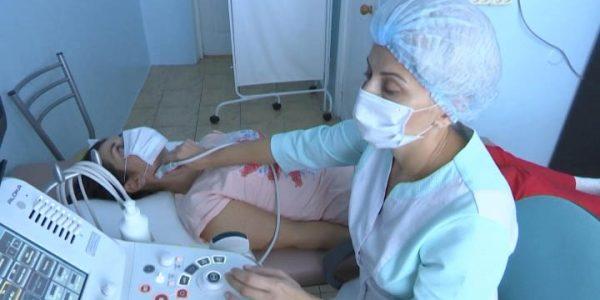 В Краснодаре планируют построить крупнейший на Юге России онкологический центр