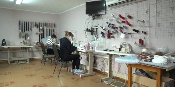 Кубань входит в топ-5 регионов России с самым большим количеством самозанятых