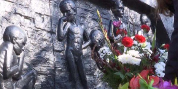 В Ейске отметят 78-летие освобождения от немецко-фашистских оккупантов