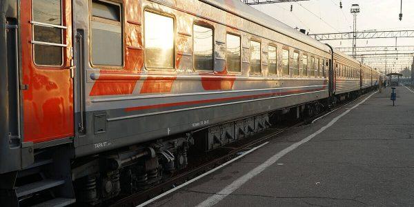 Все железнодорожные вокзалы приведут к единому стандарту