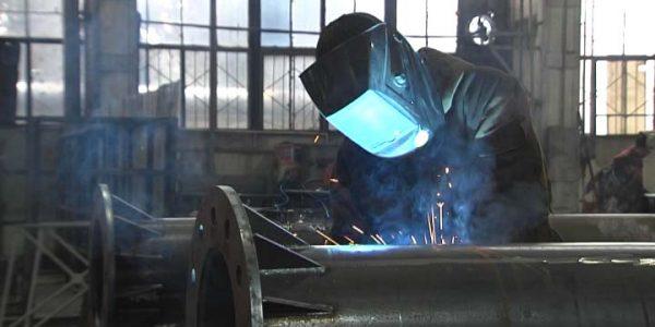 На Кубани благодаря льготным займам промышленники создали около 300 рабочих мест