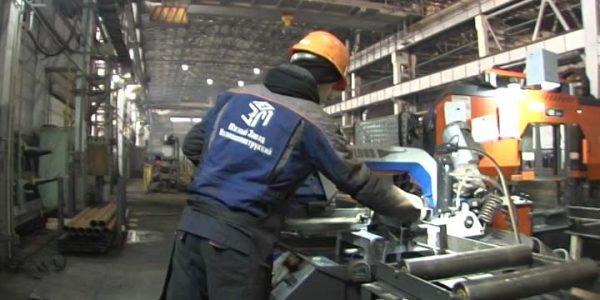 В 2021 году в фонд развития промышленности Кубани направят 500 млн рублей