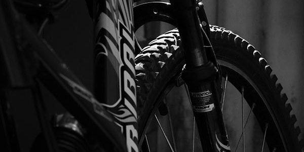 Как выбрать велосипед и не ошибиться